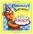 CORDUROY'S BIRTHDAY by B.G. Hennessy