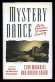 MYSTERY DANCE by Lynn Margulis