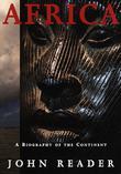 AFRICA by John Reader