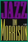 Cover art for JAZZ