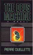 THE DEUS MACHINE