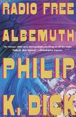 Cover art for RADIO FREE ALBEMUTH