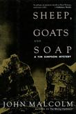 SHEEP, GOATS AND SOAP