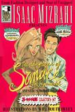 Cover art for ISAAC MIZRAHI PRESENTS THE ADVENTURES OF SANDEE THE SUPERMODEL
