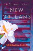 Cover art for A SUMMONS TO NEW ORLEANS