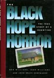 THE BLACK HOPE HORROR by Ben Williams