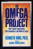 THE OMEGA PROJECT by Kenneth Ring