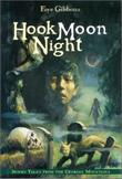 HOOK MOON NIGHT