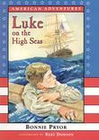 LUKE ON THE HIGH SEAS