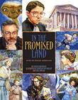 IN THE PROMISED LAND by Doreen Rappaport