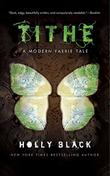 TITHE by Holly Black