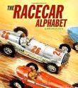 THE RACECAR ALPHABET by Brian Floca