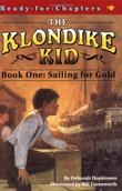THE KLONDIKE KID by Deborah Hopkinson