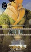 SPIRITED by Nancy Holder