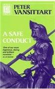 A SAFE CONDUCT