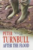AFTER THE FLOOD by Peter Turnbull