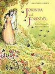 JORINDA AND JORINDEL by Jacob Grimm