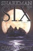SHARKMAN SIX