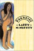 PARADISE by Larry McMurtry