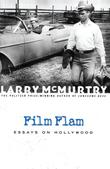 Cover art for FILM FLAM