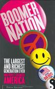 BOOMER NATION