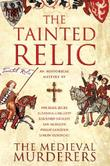 THE TAINTED RELIC by Michael Jecks