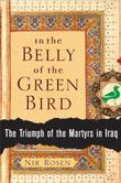 IN THE BELLY OF THE GREEN BIRD