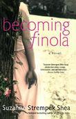BECOMING FINOLA