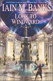 Cover art for LOOK TO WINDWARD