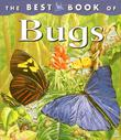 THE BEST BOOK OF BUGS