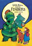 LUCY ANNA AND THE FINDERS