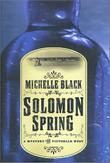 SOLOMON SPRING
