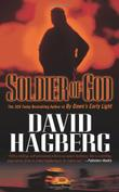 SOLDIER OF GOD by David Hagberg