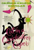 CAT IN A QUICKSILVER CAPER by Carole Nelson Douglas