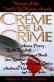 CREME DE LA CRIME