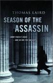 SEASON OF THE ASSASSIN