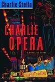 CHARLIE OPERA