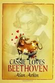 CASSIE LOVES BEETHOVEN