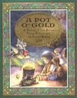 Cover art for A POT O' GOLD
