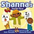 SHANNA'S TEACHER SHOW by Jean Marzollo