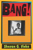 Cover art for BANG!