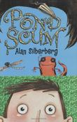 POND SCUM by Alan Silberberg