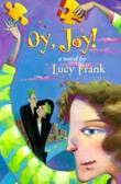 OY, JOY! by Lucy Frank