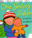 ONE SMILING SISTER
