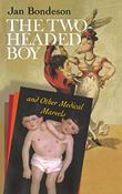 THE TWO-HEADED BOY