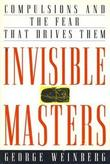INVISIBLE MASTERS