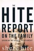 THE HITE REPORT ON THE FAMILY