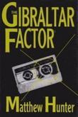 THE GIBRALTAR FACTOR