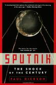 SPUTNIK by Paul Dickson
