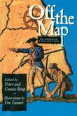 OFF THE MAP by William Clark